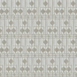 Artemis MC929B08 | Fabrics | Backhausen