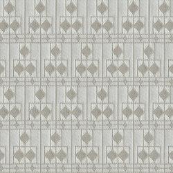 Artemis MC929B08 | Tejidos tapicerías | Backhausen