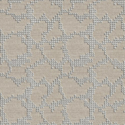 Atho MC895A00 | Fabrics | Backhausen