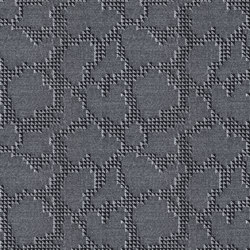 Atho MC895A08 | Fabrics | Backhausen