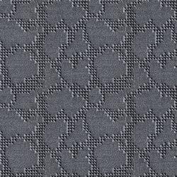 Atho MC895A08 | Tessuti imbottiti | Backhausen