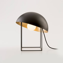 Coco table lamp | Table lights | almerich