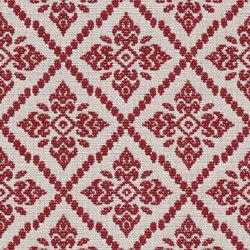 Bolzano MC991A03 | Fabrics | Backhausen