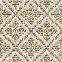 Bolzano MC991A10 | Fabrics | Backhausen