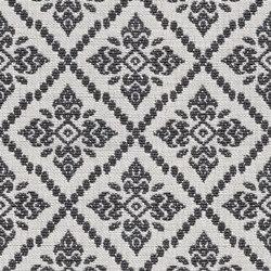Bolzano MC991A28 | Fabrics | Backhausen