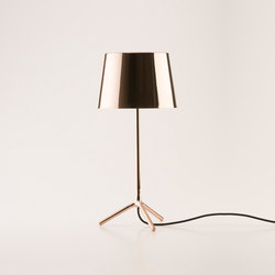 Minima table lamp | General lighting | almerich