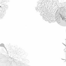 Senses Touch | Rivestimenti pareti | GLAMORA