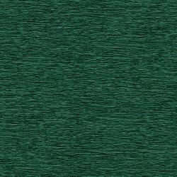 Brunico MC997A06 | Fabrics | Backhausen
