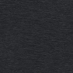 Brunico MC997A09 | Fabrics | Backhausen