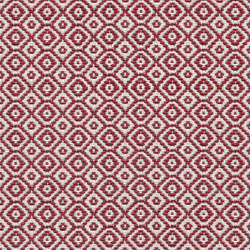 Caldaro MC994A03 | Fabrics | Backhausen