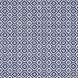 Caldaro MC994A05 | Fabrics | Backhausen