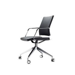 S 95 PFR | Task chairs | Gebrüder T 1819