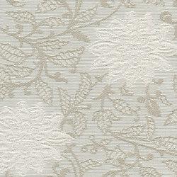 Castelrotto MC786D00 | Fabrics | Backhausen