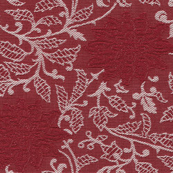 Castelrotto MC786D03 | Fabrics | Backhausen