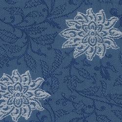 Castelrotto MC786D05 | Fabrics | Backhausen