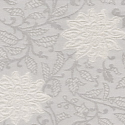 Castelrotto MC786D08 | Fabrics | Backhausen