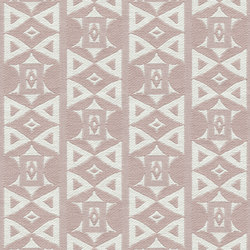 Diana MC939B02 | Fabrics | Backhausen