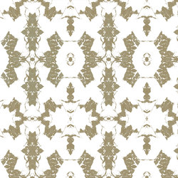 Angelinah Ginah | Wall coverings | GLAMORA