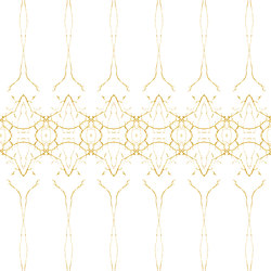 Angelinah Ninah | Wall coverings | GLAMORA