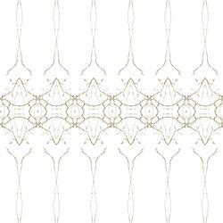 Angelinah Ninah | Revêtements de murs | GLAMORA