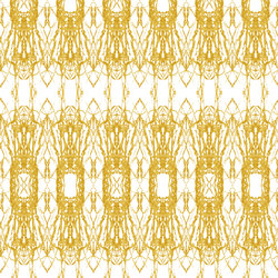 Angelinah Tinah | Wall coverings | GLAMORA