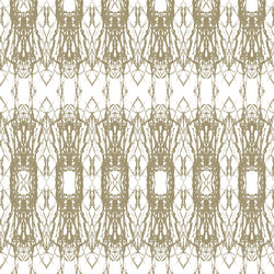 Angelinah Tinah | Bespoke wall coverings | GLAMORA