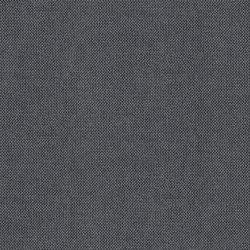 Grid MC873A28 | Fabrics | Backhausen