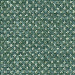 Hammerschlag MC672A01 | Upholstery fabrics | Backhausen
