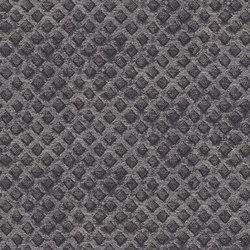 Hammerschlag MC672A03 | Fabrics | Backhausen