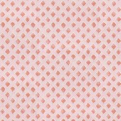 Hammerschlag MC672A07 | Fabrics | Backhausen