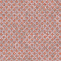 Hammerschlag MC672A17 | Fabrics | Backhausen