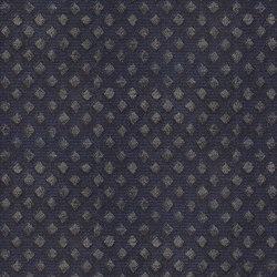 Hammerschlag MC672A25 | Fabrics | Backhausen