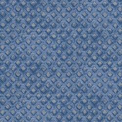Hammerschlag MC672A15 | Fabrics | Backhausen