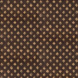 Hammerschlag MC672A08 | Fabrics | Backhausen