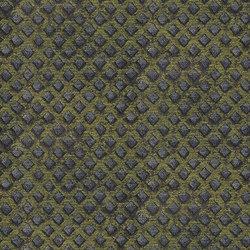 Hammerschlag MC672A11 | Fabrics | Backhausen