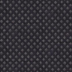 Hammerschlag MC672A13 | Fabrics | Backhausen