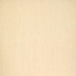Look'likes Oak Quarter | Wall veneers | Decospan