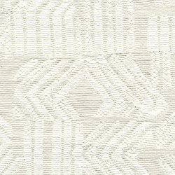 Rabane | Tanger RM 658 15 | Wall coverings / wallpapers | Elitis
