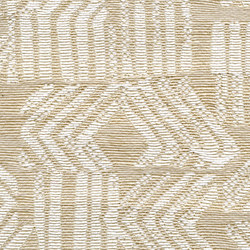 Rabane | Tanger RM 658 19 | Wall coverings | Elitis