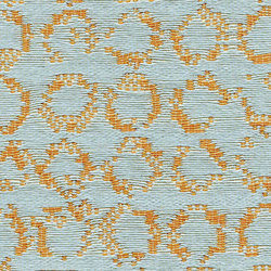 Rabane | Cabugao RM 657 64 | Wall coverings / wallpapers | Elitis