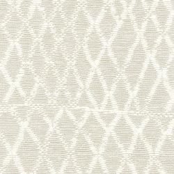 Rabane | Tobago RM 655 15 | Tessuti decorative | Elitis