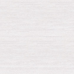 Hubertus MC809A00 | Fabrics | Backhausen