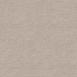 Hubertus MC809A07 | Fabrics | Backhausen
