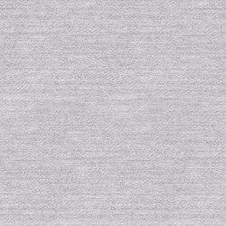 Hubertus MC809A08 | Fabrics | Backhausen