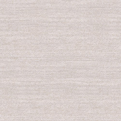 Hubertus MC809A10 | Fabrics | Backhausen