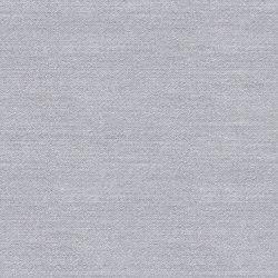 Hubertus MC809A18 | Fabrics | Backhausen