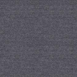 Hubertus MC809A48 | Upholstery fabrics | Backhausen