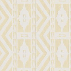 Hygiea Deco MC930B01 | Curtain fabrics | Backhausen