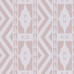 Hygiea Deco MC930B02 | Drapery fabrics | Backhausen