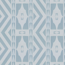 Hygiea Deco MC930B05 | Curtain fabrics | Backhausen